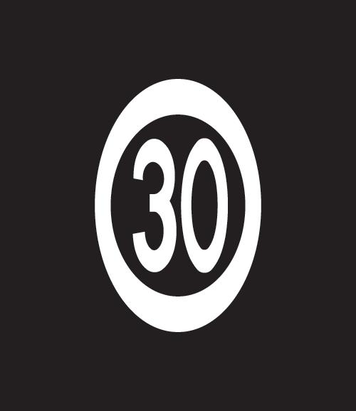m29-1