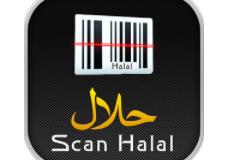 comviq kundtjänst arabiska